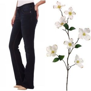 Kut From the Kloth Josephine Slim Bootcut Jeans 4